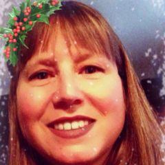 Renee Provost M.