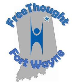Fort Wayne Free T.