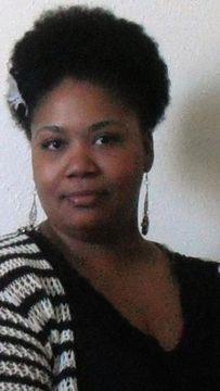 Monika W.