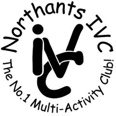 Northants IVC A.
