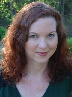 Leah Michelle L.
