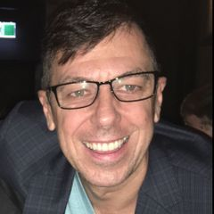 Nicholas J D.