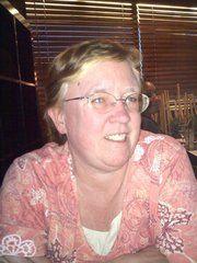 Kathleen A W.