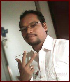 Jayantkumar