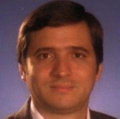 Martín M.