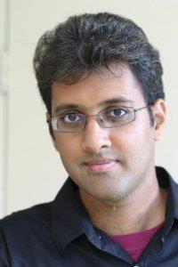 Nizamuddin A.