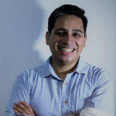 Gustavo Veliz