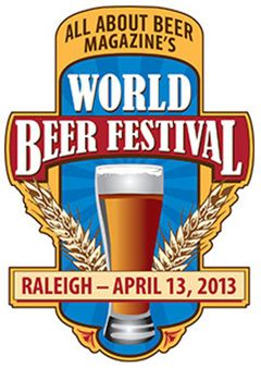 World Beer F.