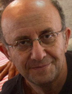 Emanuel F.
