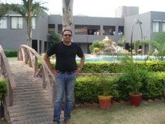 Aditya N