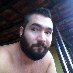 Natan A.