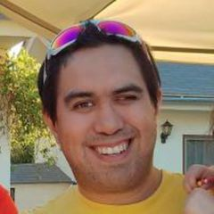 Pablo M.