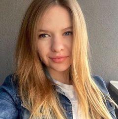 Alina L.