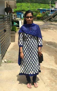 Lakshmi N.