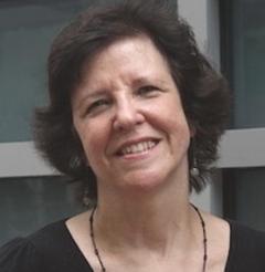 Christine S