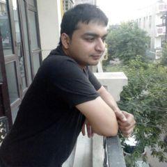 Kamal B.
