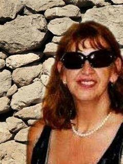 Linda S