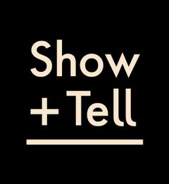 showandtell