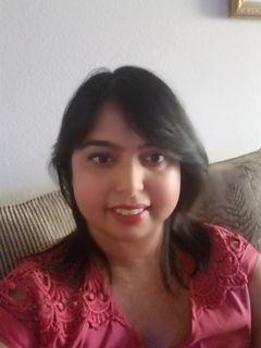Fatima M.