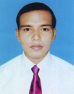 Mahabub R.