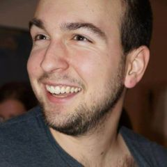 Jakub O.