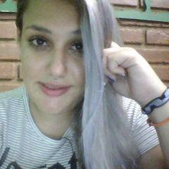 Ana Beatriz Orlando Dal B.