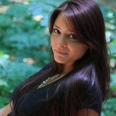 Stephanie Danniella J.