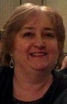 Patti U.