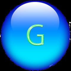 Giotis Eugen (.