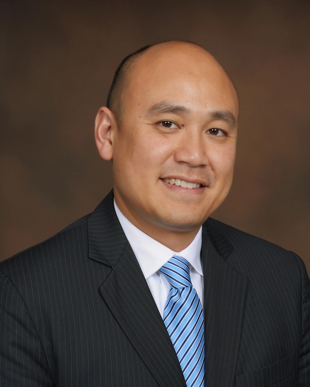 Houston Real Estate Investing Association