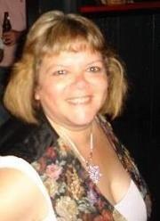 Patti Torre C.