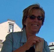 Karin B.
