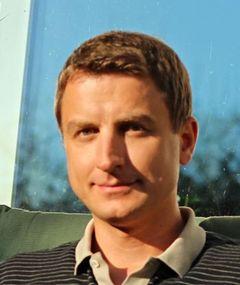 Steffen S.