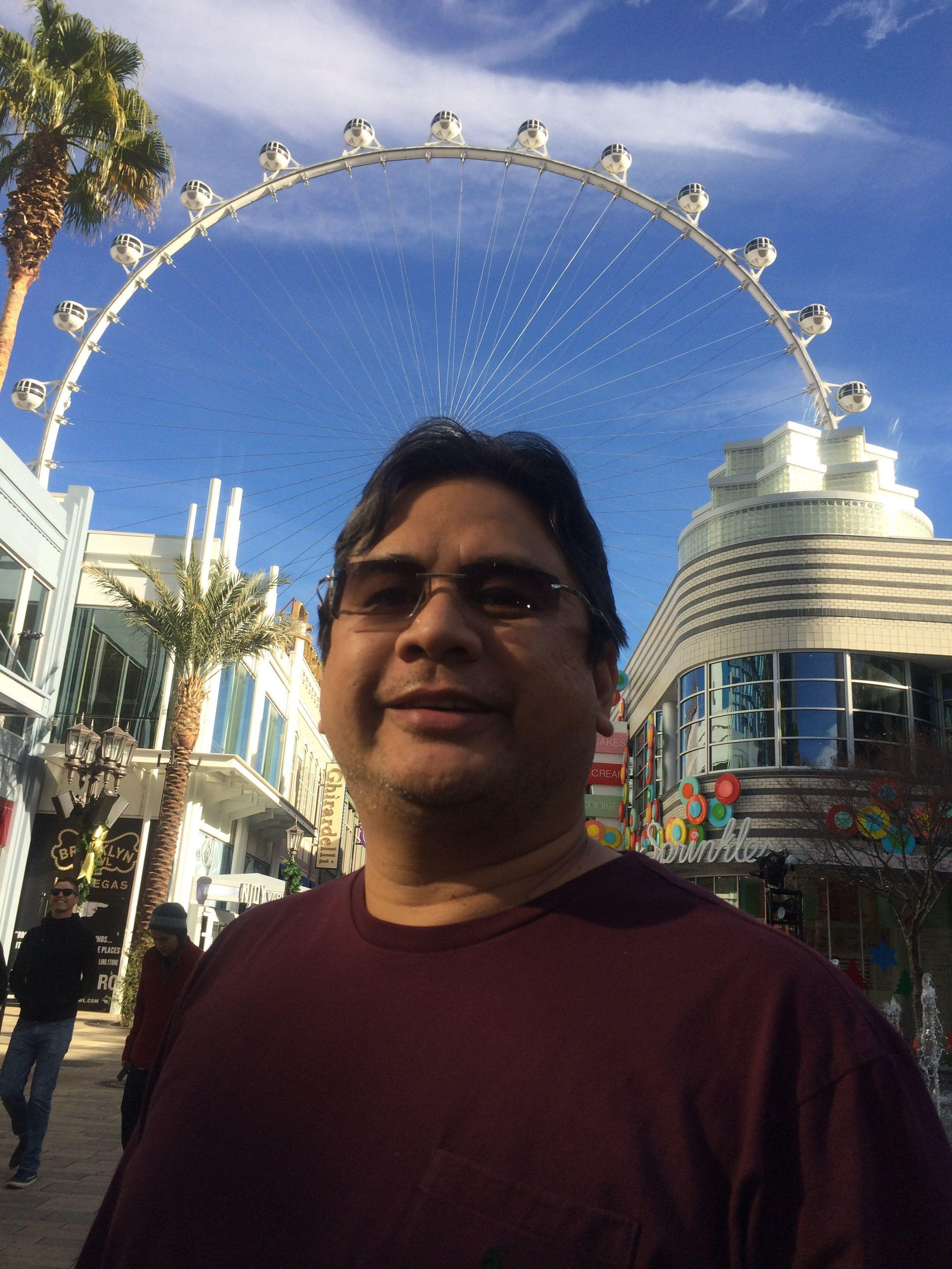 John M - DFW Mahjong group (Hurst, TX) | Meetup