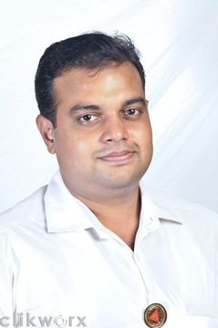 Padmanabhan