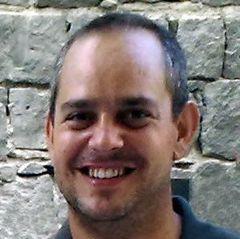 Antonio La S.