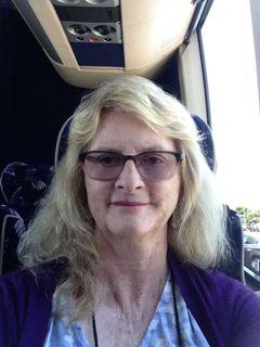 Diana N.
