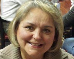 Yvonne C.