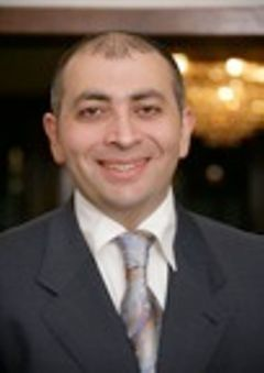 Mohammad H.