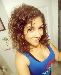 Lisette G.