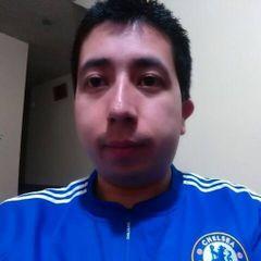 Manuel Fernando J.