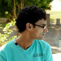 Darshana R.