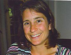 Mara G.