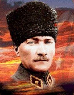 Salih K.