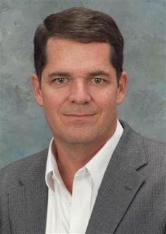 Brian P. E.