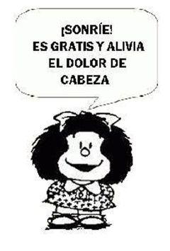 Amaya W.