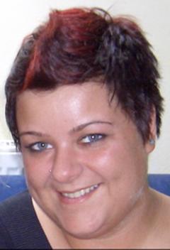 Martina S.