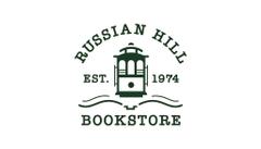 Russian Hill B.