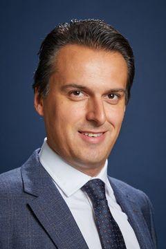 Razvan-Andrei Z.
