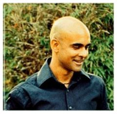 Sanjay M.